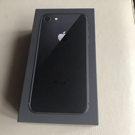 Iphone8/256gb