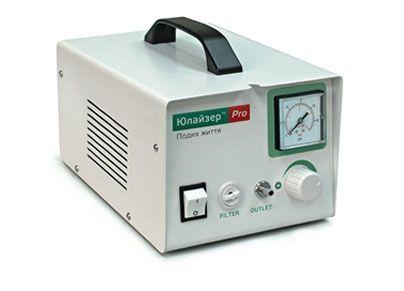 Ингалятор компрессорный Ulaizer Pro