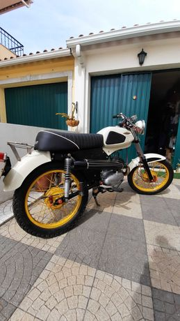 Casal K 181 50cc