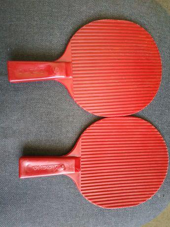 Теннисные ракетки Десна раритет