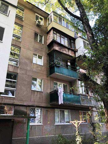 2к квартира (московский проект) по ул Гайдара