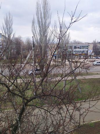 1комнатная квартира по ул.Леванеского, р-н 1000 мелочей
