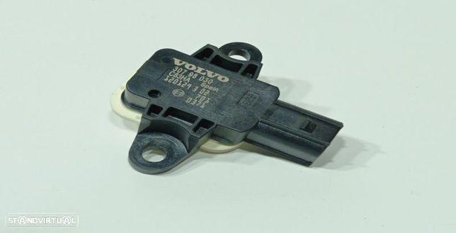 Sensor De Impacto Volvo V60 I (155, 157)