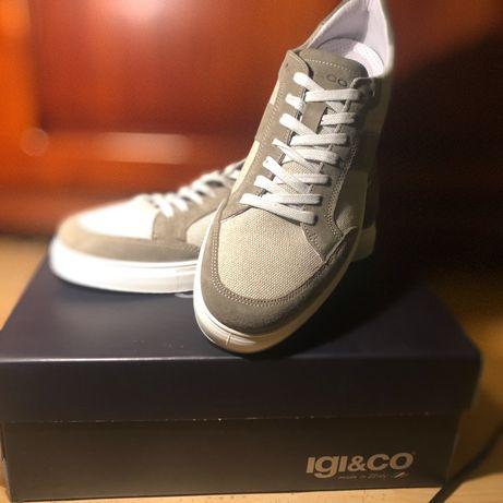 Nowe buty, darmowa wysyłka