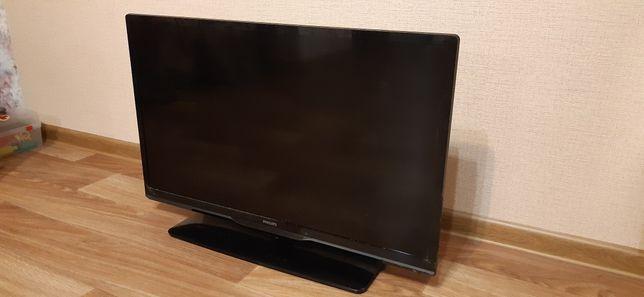 Продам телевизор Philip's диагональ 32