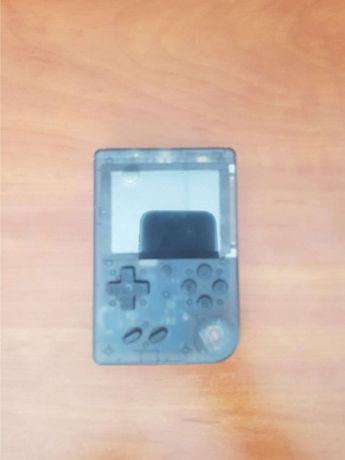 Игровая приставка Retro FC Plus ( Dendy Mini)