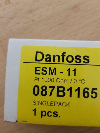 Czujnik Danfoss ESM-11 087B1165