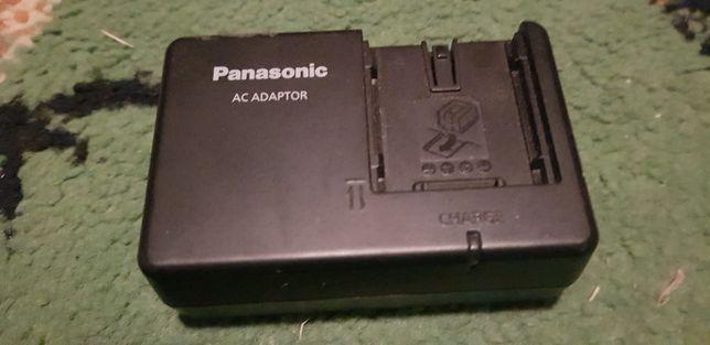 Ładowarka Panasonic VSK0698 do kamery 9.3V 1A