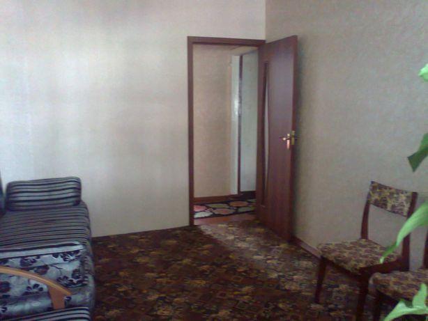2-х комн. квартира, Кременчуг(Раковка)