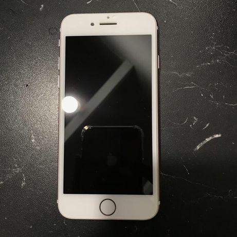 Срочно Iphone 7 32 gb neverlock