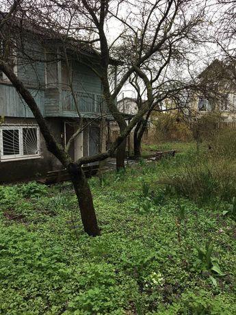 Продам землю Осокорки по Ул. Садовая 105.