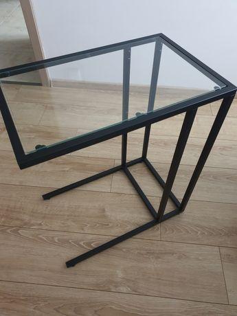 Stolik Ikea w super stanie