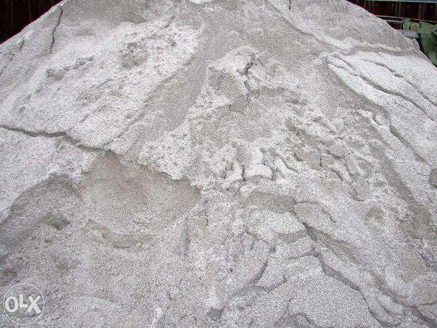 mączka granitowa miał kamienny wrocław oława oleśnica kiełczów pęgów