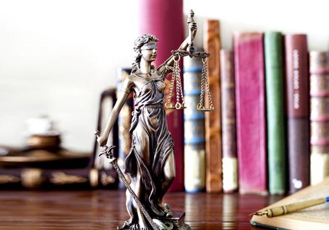 Юридичні та бухгалтерські послуги