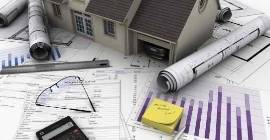 Оценка недвижимости и юридическая консультация