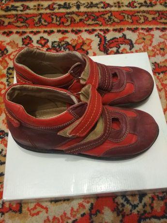 Ортопедичне взуття, черевики, кросівки, ортопедическая обувь