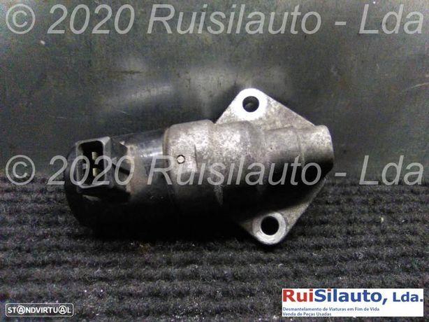 Válvula De Relantim  Ford Fiesta Iv 1.25 I 16v
