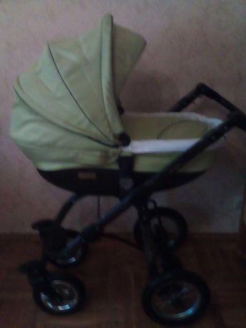 Коляска дитяча недорого