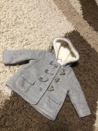 Пальто, кофта, куртка, толстовка George