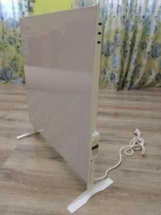 Керамический обогреватель ИК Энергосберегающий OPTILUX |