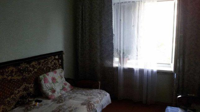Продам 3к квартиру в г. Запорожье, Бородинский