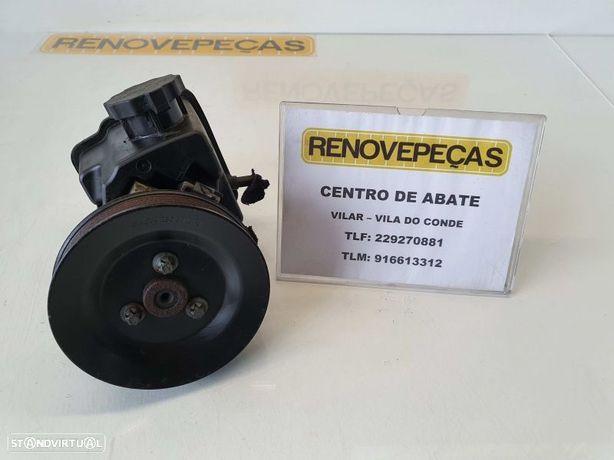 Bomba Direcção Assistida Mercedes-Benz Vito Autocarro (W639)