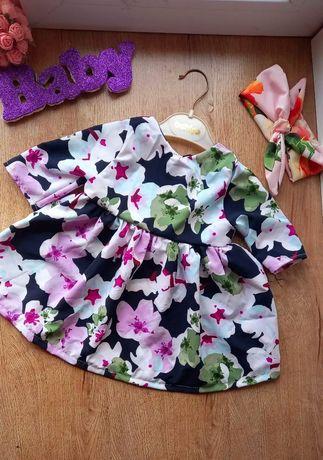 Детские  платья!