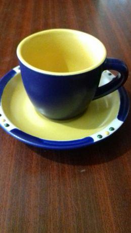 кофейные чашечки