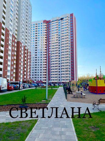 ИДЕАЛЬНАЯ ПЛАНИРОВКА 2-ком.78.64 м. ЖК Навигатор,пр. Балтийский,3