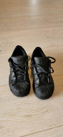 Chłopięce buty sportowe
