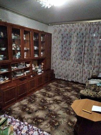 однокімнатна квартира на Садах-2