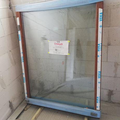 Sprzedam nowe okno stałe 3 szybowe Adams