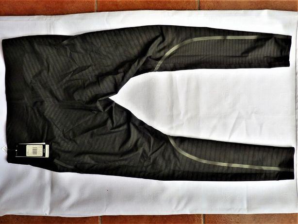 Adidas AlphaSkin 360 Long .Idealne do biegania.Najwyższy model.NOWE