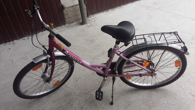 rower młodzieżowy ARCONA / 853
