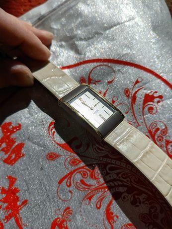 Жіночий годинник Boccia Titanium