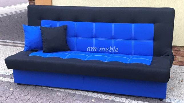 TANIO!! Kanapa, sofa, wersalka prosto od PRODUCENTA!