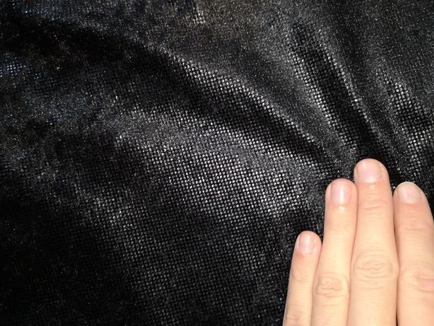 Dluga sukienka