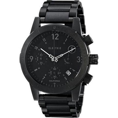 Продам новые часы Electric FW02 black