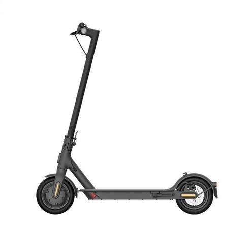 XIAOMI MIJIA MI ELECTRIC scooter LITE ESSENTIAL hulajnoga elektryczna