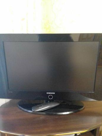 Телевизор Sumsung LE26A330