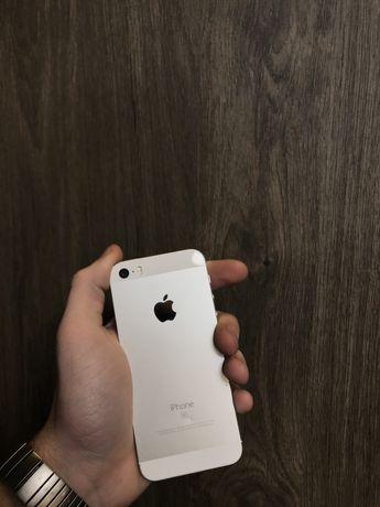 Подарок !! Apple iPhone SE 16-32-64GB Neverlock оригинал/бу/комплект