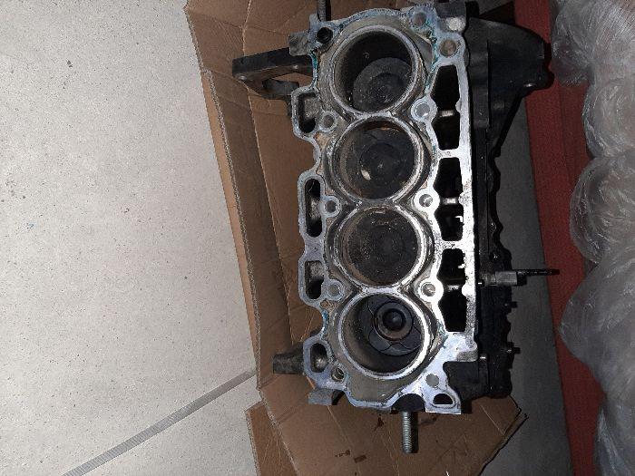 Двигун Citroen Berlingo 1.6tdi Ковель - изображение 1