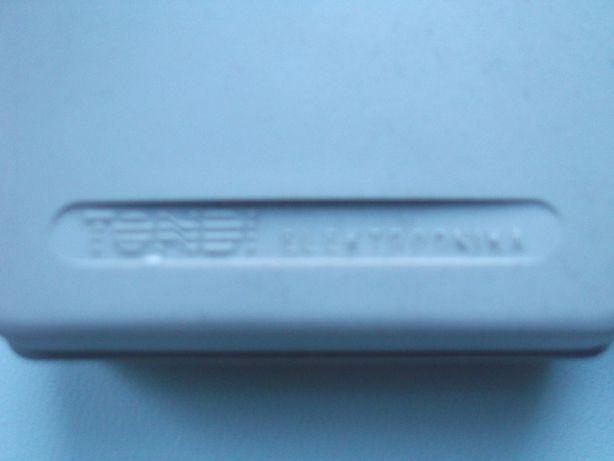 Продам слуховой аппарат TONDI U-2M4