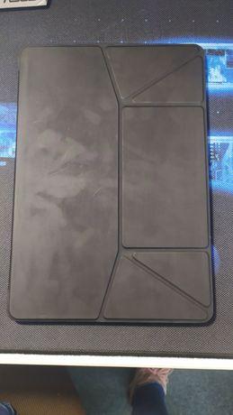 Чехол на планшет Asus memo pad 10, me302c