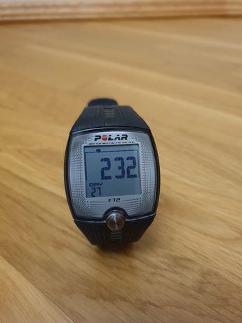 Годинник Polar FT2