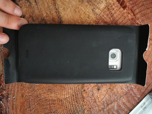 Capa Samsung 7 nova