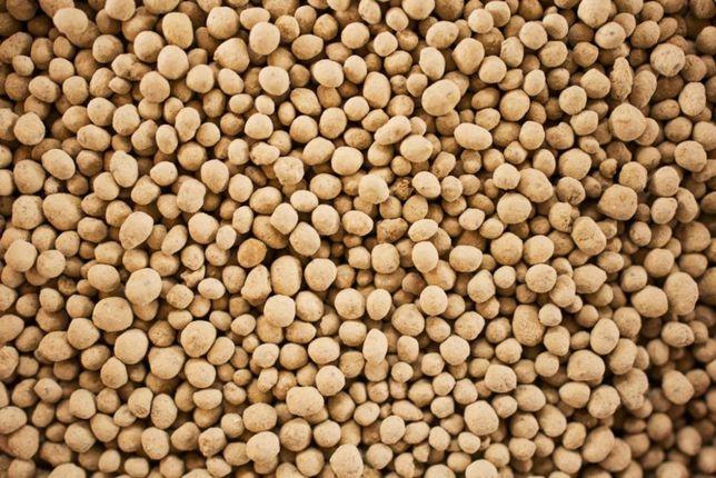 NAWÓZ Wapniowo-Magnezowy / WAPNO Magnezowe GRANULOWANE CaO 30%/MgO 16%