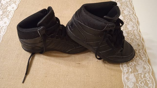 Adidasy adidas neo 31