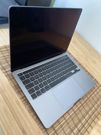 Macbook pro 13 8gb 512GB touchbar