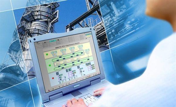 Автоматизація та ремонт електрообладнання